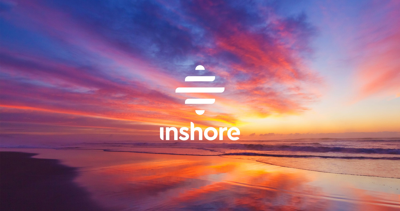 inshore marketing project