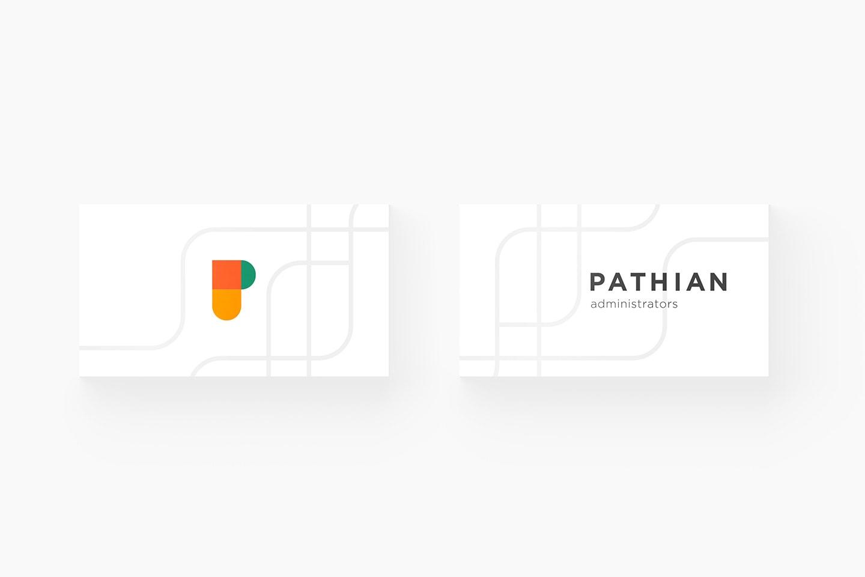 pathian project