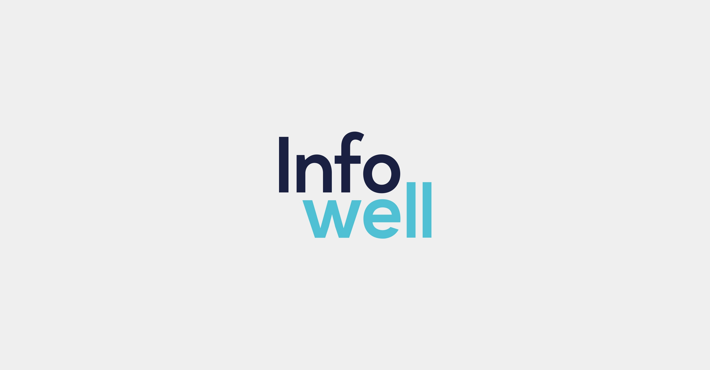infowell marketing