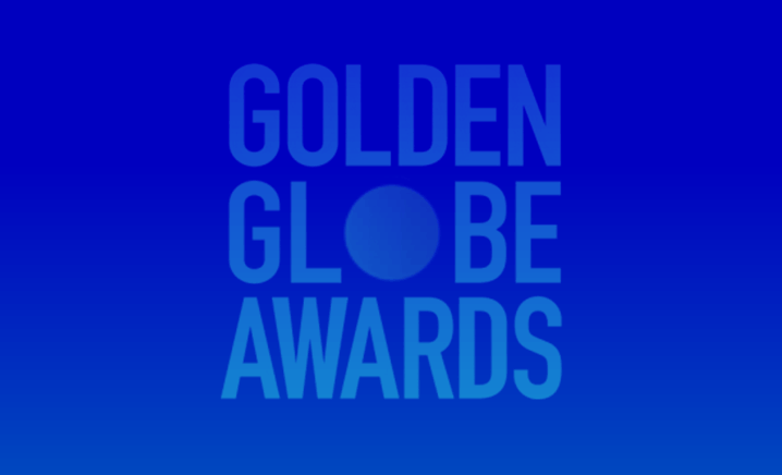 golden globe awards news